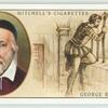 George Buchanan (1506-1582).