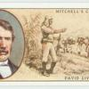 David Livingstone (1813-1873).
