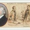 Thomas Carlyle (1795-1881).