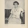 Porträt 1926