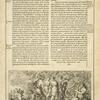 [Tail-piece.] Academiæ Picturæ Nobilis Partis Secunda Præfatio [...]