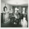 Cornelius & Kathleen Walsh. 309 Vanderbilt Ave., Fort Greene, Brooklyn. April 16, 1978.