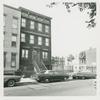 Andrew Pityuski. 90 Dupont St., Greenpoint, Brooklyn. June 5, 1978. (Interior, January 7)