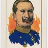 Le Kaiser Wilhelm.