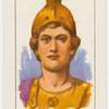 Alexandere le Grand.