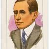 Gulielmo Marconi