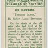 Jim Hawkins.