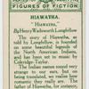 Hiawatha.