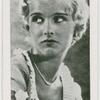 Joan Bennett. Fox Films.