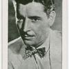 Ronald Colman. United Artists.