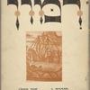 Rimon. 1923 (no. 3) (Cover)