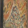 Zdrój. v.3 Cover