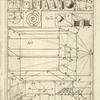 Lib. 3 Cap. 1 Lamina 1. [Diagrams of geometric shapes.]