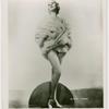 Dorothy Frances