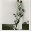 Vivian Frances