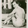 Diana Gibson.