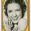 Eleanor Powell.