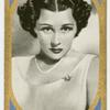 Gladys Swarthout.