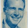 Dick Powell.