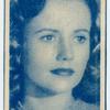 Joyce Reynolds.