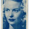 Sally Gray.
