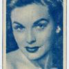 Marguerite Chapman.