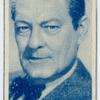 Lionel Barrymore.