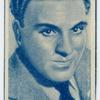 William Bendix.