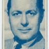 Robert Montgomery.