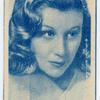 Margaret Leighton.
