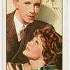 """Nancy Carroll and George Murphy in """"Jealousy."""""""