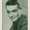 Lew Ayres, Universal star.