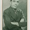 Herbert Mundin, Fox star.
