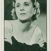 Diana Wynyard, Fox star.