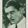 Ronald Colman, United Artists star.