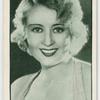 Joan Blondell, Warner Bros. First National star.