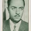 William Powell, Warner Bros. First National star.