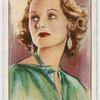 Elizabeth Allan.