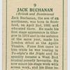 Jack Buchanan.