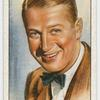 Maurice Chevalier.