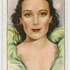 Dolores Del Rio.