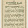 Robertson Hare.
