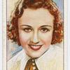 Margaret Lindsay.