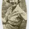 Genevieve Tobin.