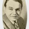 Edward G. Robinson.