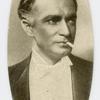 Conrad Veidt.
