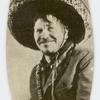 Wallace Beery.