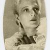Ann Harding.