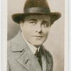 William Farnum.