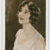 Gertrude Olmsted.